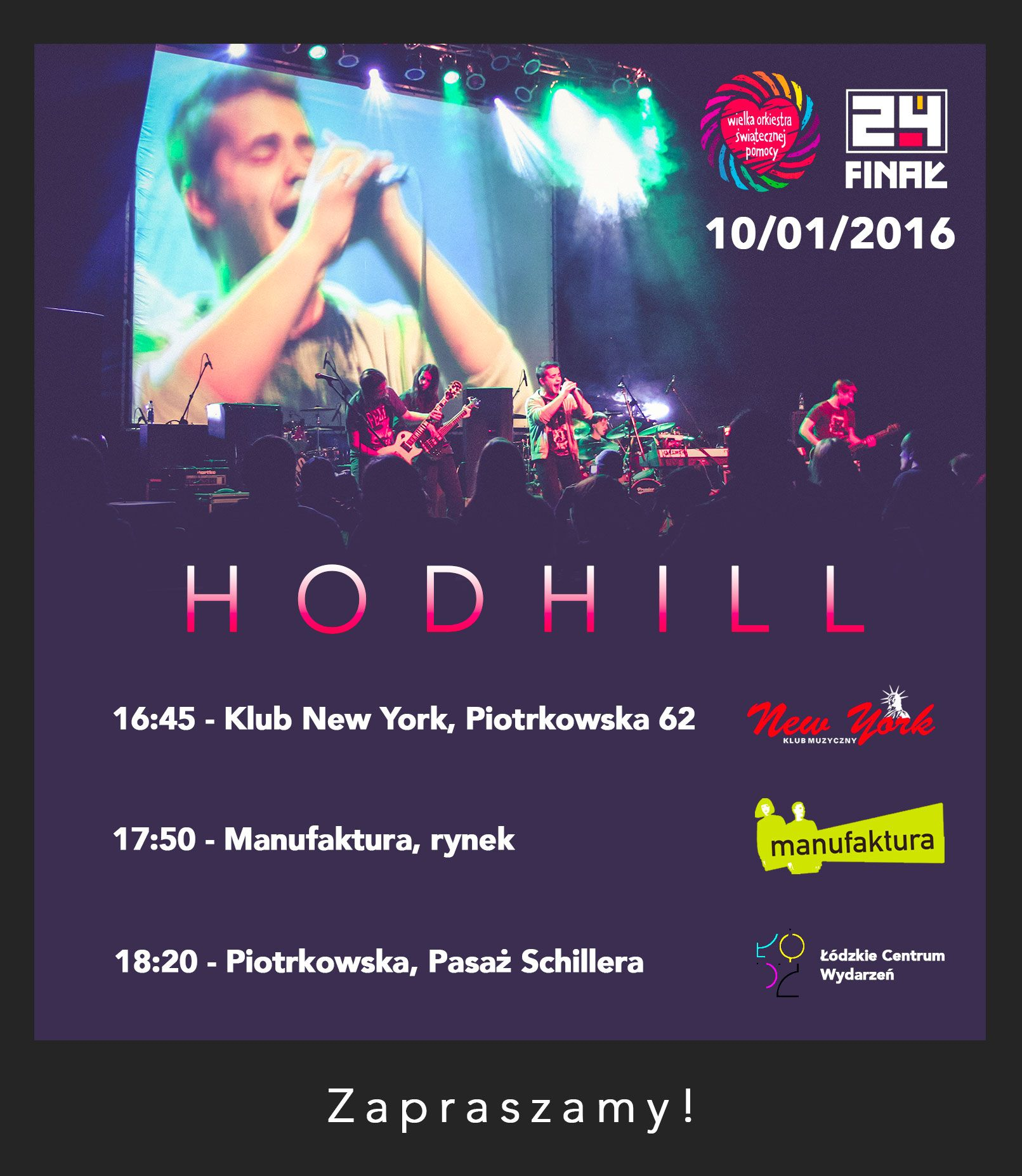 hodhill-wosp2016-copy