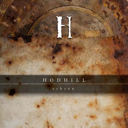 hodhill_okladka_normal