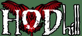 HODHILL - oficjalna strona zespołu